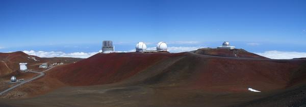Mauna-Kea-Observatory-West.jpg